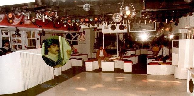 Δεκαετία του '80 '90: Οι παιδικές μας αναμνήσεις σε 50 νοσταλγικές φωτογραφίες.