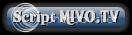 Script MIVO.TV