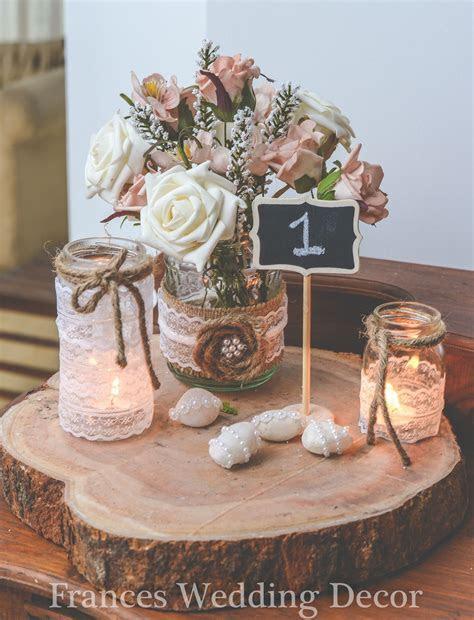 Srilankan wedding   frances wedding decor   weddings in