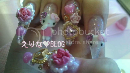 photo nails26_zps229a2dde.png