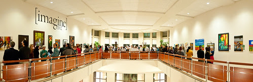 Imagine panorama 24Feb2012 by 2HPix.com - Henry Huey