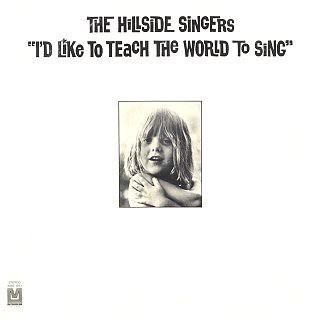 The Hillside Singers