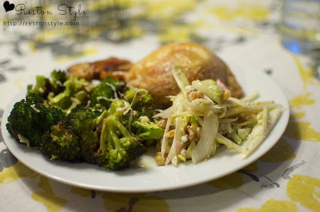 Reid's Hareiller Roast Chicken 2 (1)