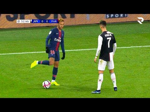 Download Paris Saint Germain Vs Montpellier 2 3 All Goals ...