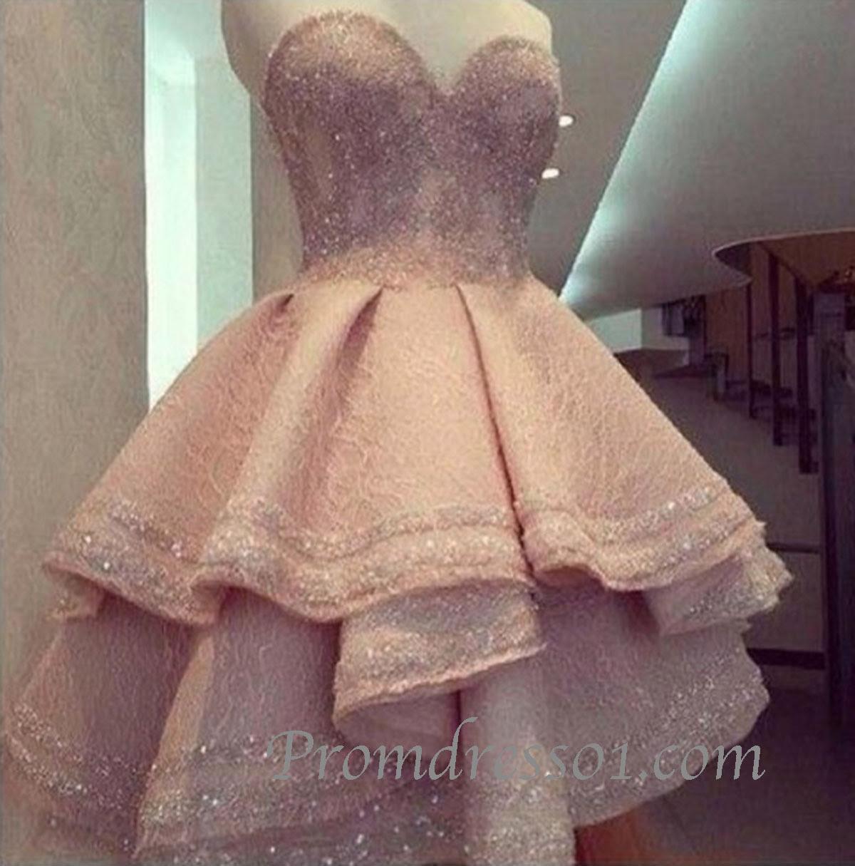 Lace evening dresses tumblr