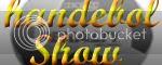 HandebolShow