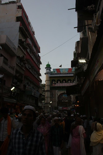 801 th Ajmer Sharif Urus 2013 .. by firoze shakir photographerno1