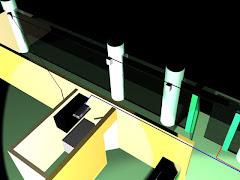 CADIOliveProgram - 07