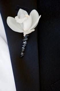 Wedding Ideas   Blackandwhite   Weddbook