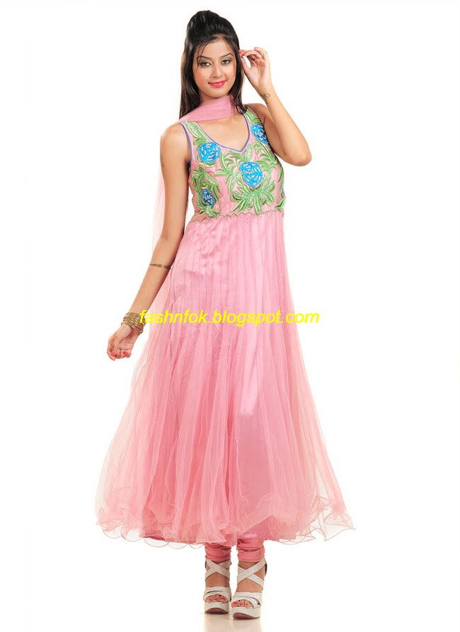 Amazing-Style-Anarkali-Fancy-Bridal-Frock-New-Fashion-Girls-Outfit-2014-2