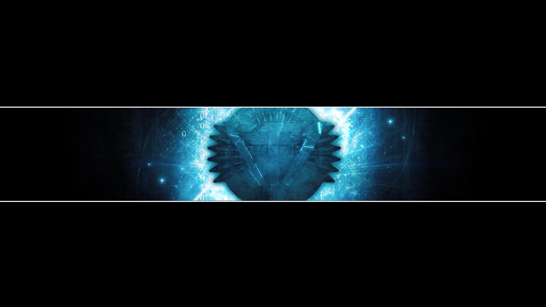 Unduh 900 Background Banner Yt HD Terbaru