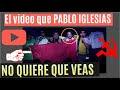 El video que Pablo Iglesias no quiere que veas (parte 1)