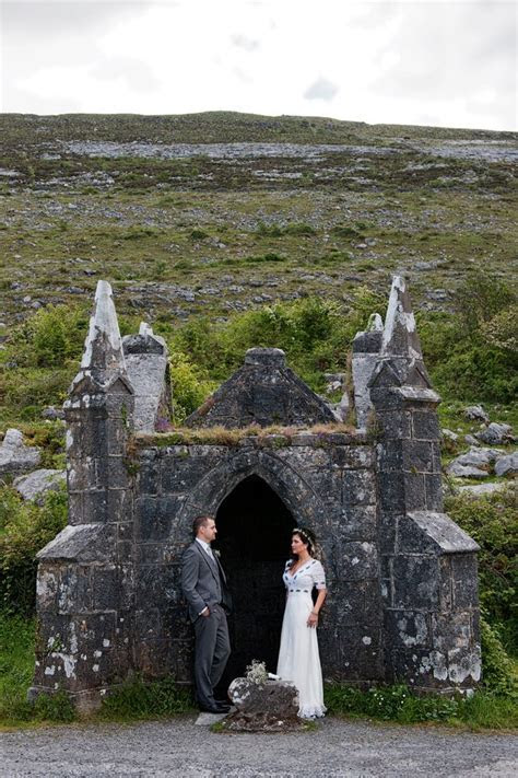 25  best ideas about Weddings In Castles on Pinterest
