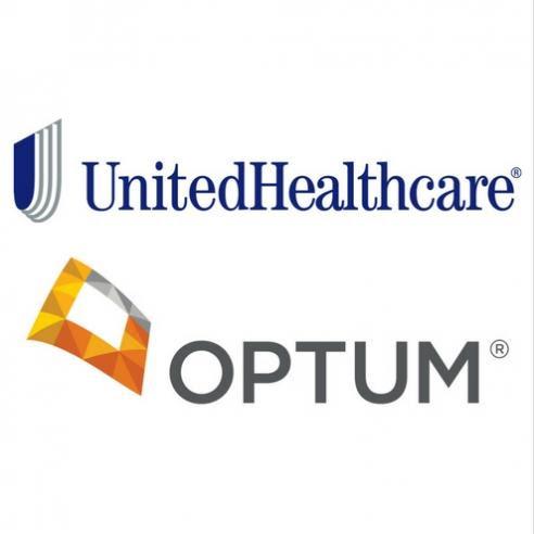 UnitedHealthcare/Optum | NACo