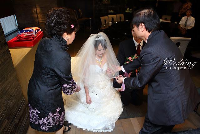 婚禮紀錄 (58)