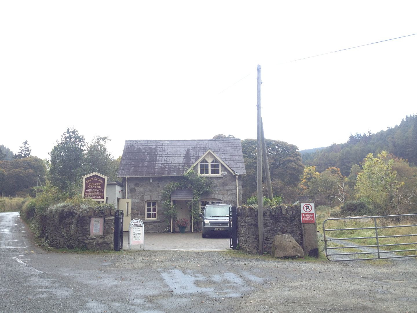 Glendalough, Ireland photo 2015-10-16 13.04.26_zpsavfgbvni.jpg
