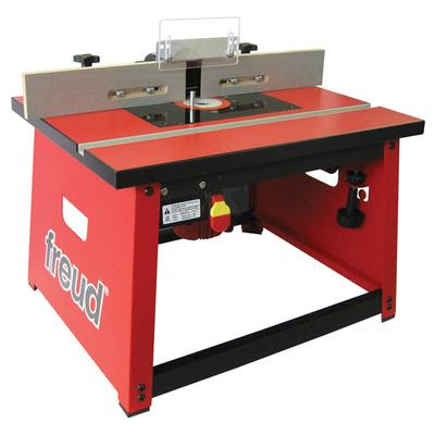 Router table home depot canada insured by ross freud portable router table package home depot canada ottawa keyboard keysfo Images