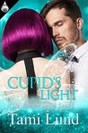 Cupid's Light