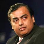 Photo Credithttp://www.iloveindia.com/indian-heroes/mukesh-ambani.html