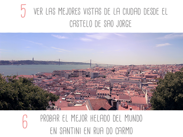 photo lisboa3_zpsec672234.png
