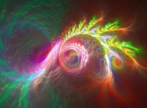 Le Message du mois de Mars des Maîtres Ascensionnés, la Dixième Flamme Sacrée dans Canalisations emerveillement_rotatoire_02-300x220