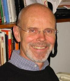 Philip Pettit