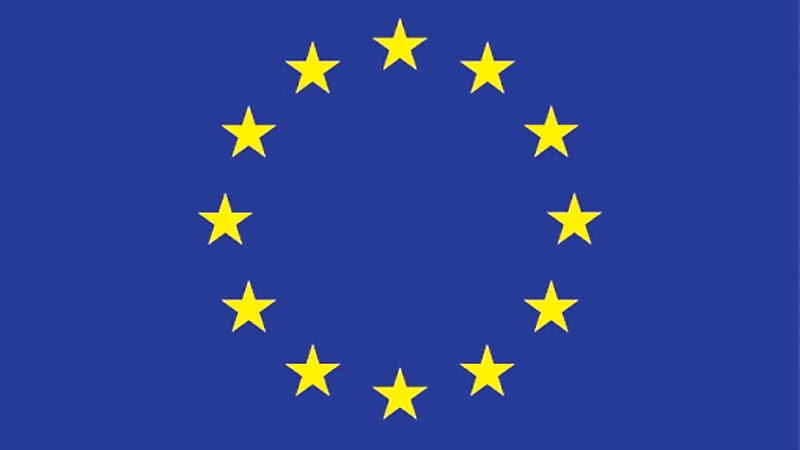 EU commends Sri Lanka for re-engaging world in HR dialogue