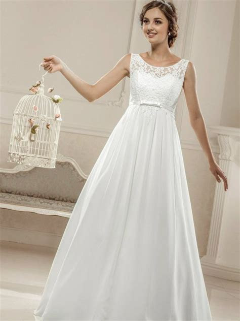 wedding dresses for pregnant bride 2016   Wedding dresses