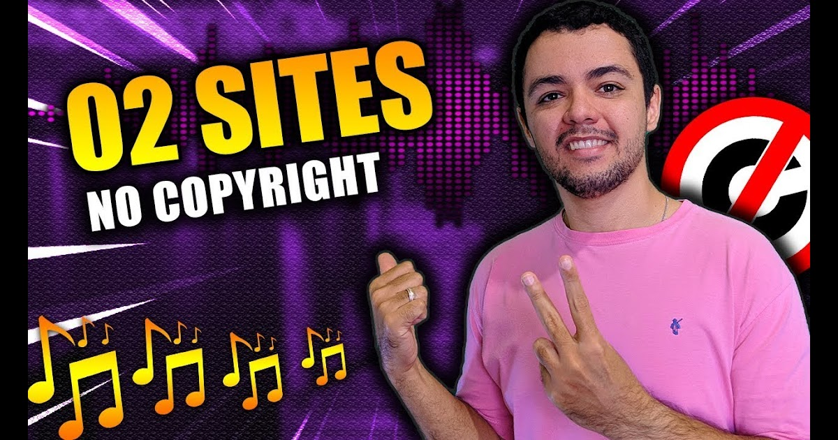 Baixar Musica De Dababy Roctar / Dicas - 6 programas para ...