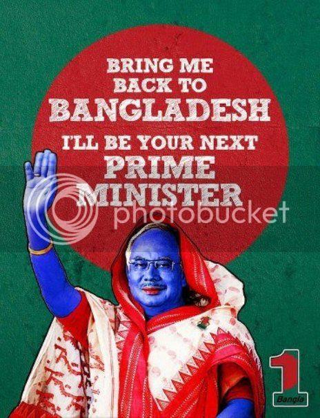 photo BangladeshiAreNowMalaysiansThanksToNajibAndBarisanNasional05_zps0fb09972.jpg