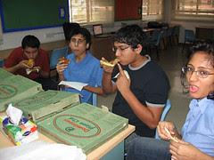 FLC_Pizza2s