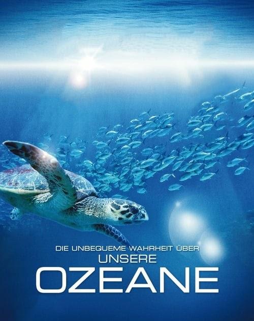 Unsere Ozeane 2009 German Stream