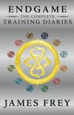 Endgame: The Complete Training Diaries: Volumes 1, 2, and 3