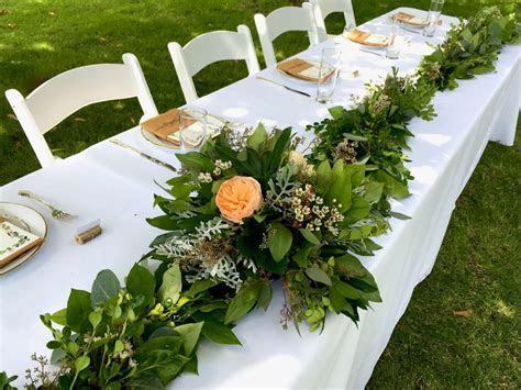 Decor   Wedding Flowers   Foxgloves Flowers   Victoria BC