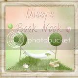 Missy's Book Nook