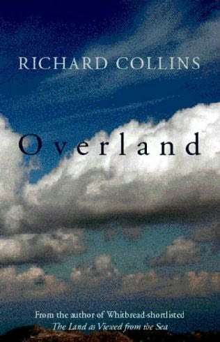 Overland by Richard Collins