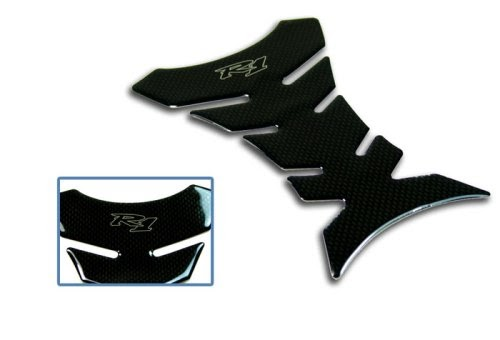 The Latest Motorcycle Accesories Yamaha Yzfr1 Yzf Quot R1