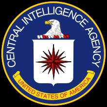CIA (Ηνωμένες Πολιτείες Αμερικής)