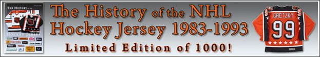 History of Jersey 83-93 Banner sm photo History of Jersey 83-93 Banner sm.jpg