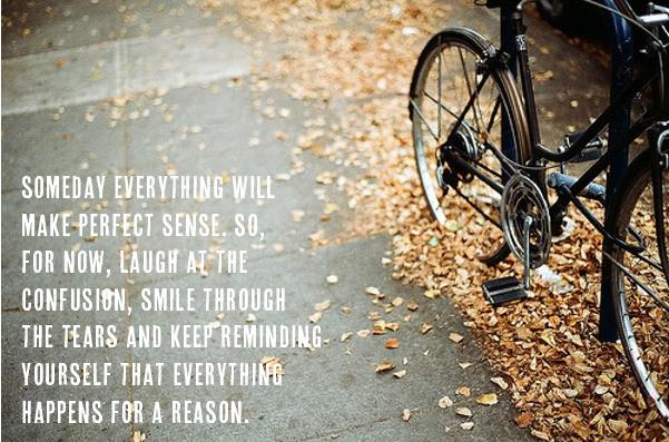citat13