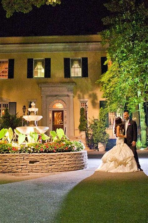mansion  oyster bay weddings  prices