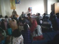 AChief Guest Sri Suresh Bharadwaj, M.L.A., Shimla(Urban) lighting lamp