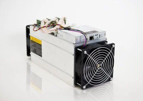 Bitcoin Gold Db Litecoin Mining From Pc Lumen De Lumine -