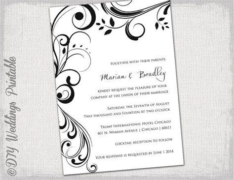 Pin by Tracy Walker on Tracy's Fall wedding   Black, white