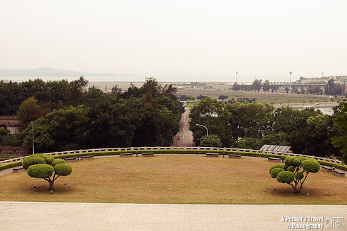 2012_May_Kinmen_Day1_50