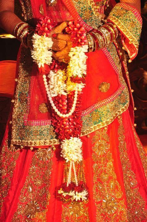 Varmala   Design   weddings   Pinterest