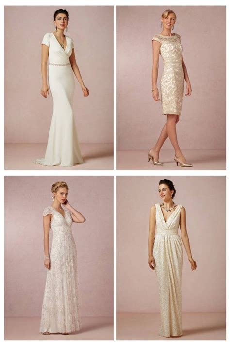 25  best ideas about Second Wedding Dresses on Pinterest