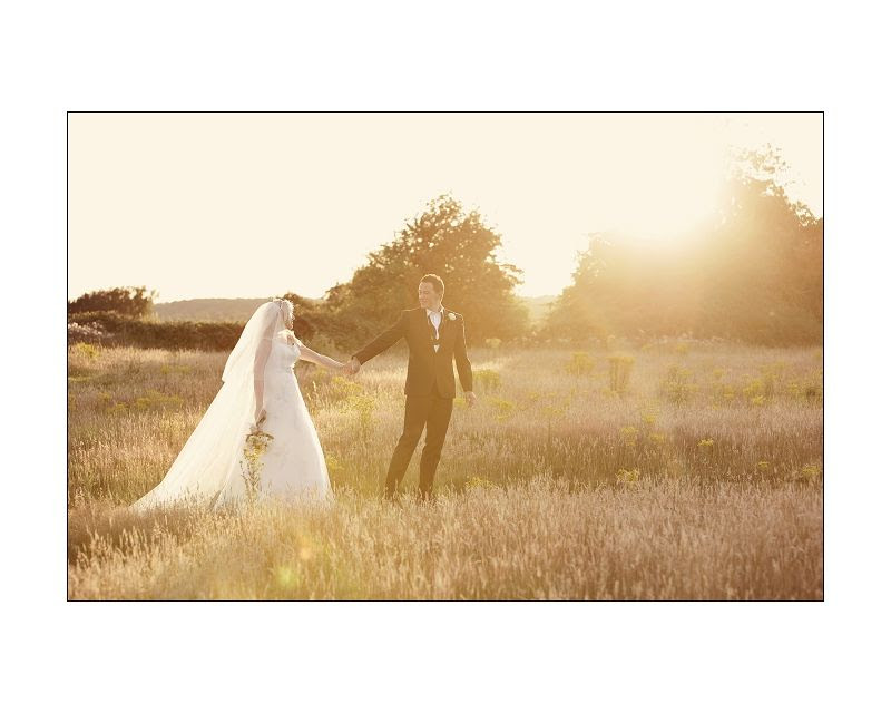 Coltsfoot Country Retreat wedding photographer