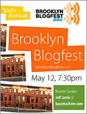 blogfest-poster-2011