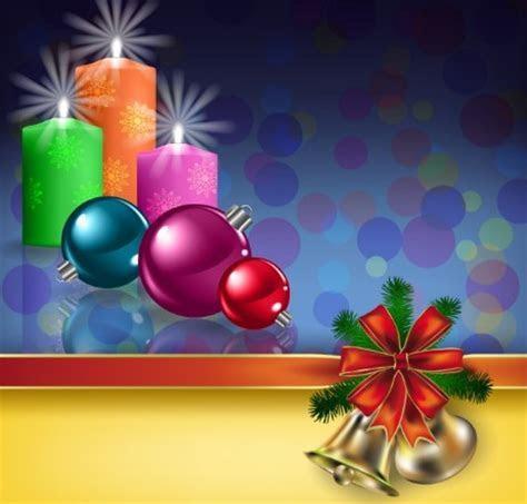 Beautiful Christmas Cards ? WeNeedFun